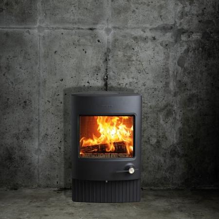 Morso 2840 Wood Burning Stove