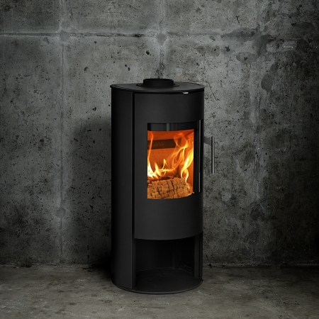 Morso 4043 Wood Burning Stove