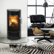 Morso 4143 Wood Burning Stove