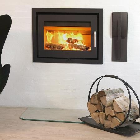 Morso 5660 Wood Burning Stove