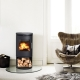 Morso 6143 Wood Burning Stove