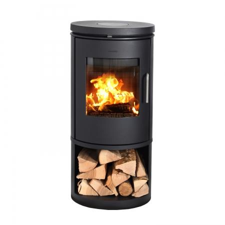 Morso 6143 Wood Burning Stove