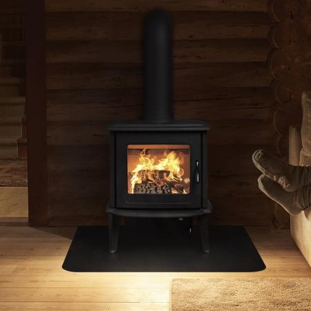 Morso 7110 Viking Wood Burning Stove