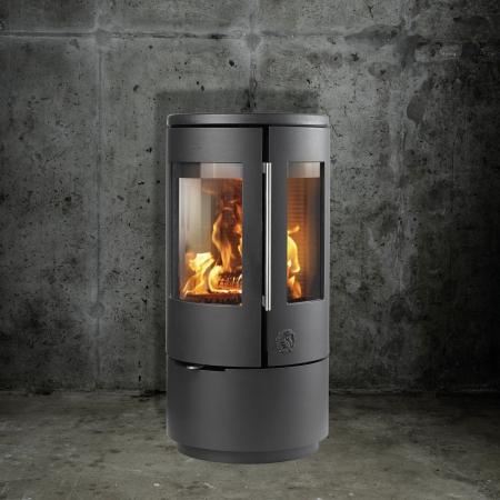 Morso 7440 Wood Burning Stove