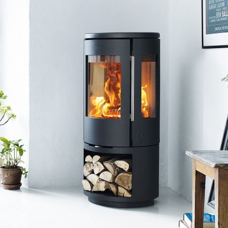 Morso 7443 Wood Burning Stove