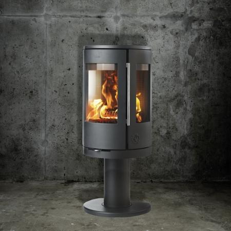 Morso 7449 Wood Burning Stove