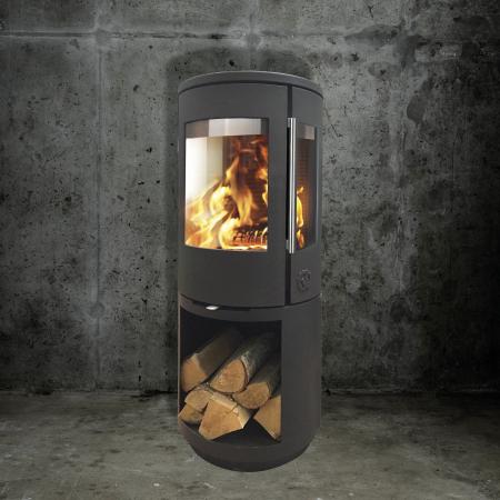 Morso 7493 Wood Burning Stove