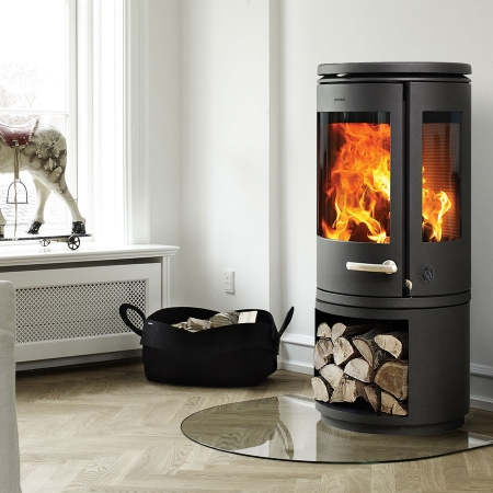 Morso 7943 Wood Burning Stove