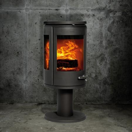 Morso 7948 Wood Burning Stove