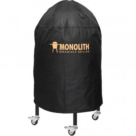 Monolith Classic Cover