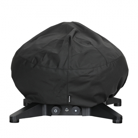 Morso Forno Gas Medio BBQ Cover
