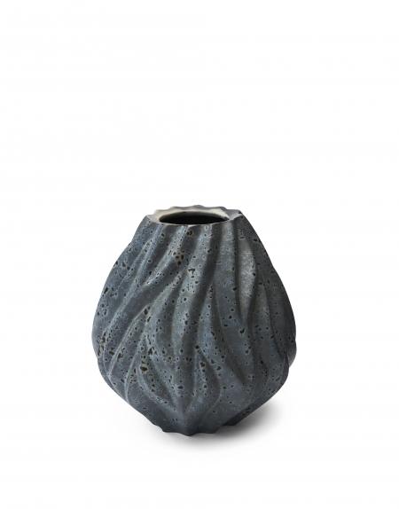 Morso Flame Vase