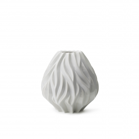 morso flame vase danish design