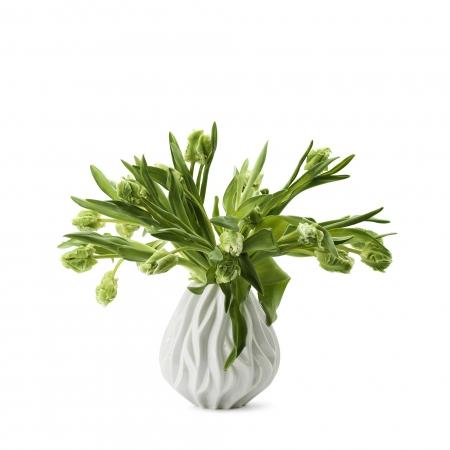 morso flame vaze