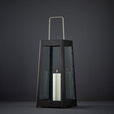Morso Faro Lantern