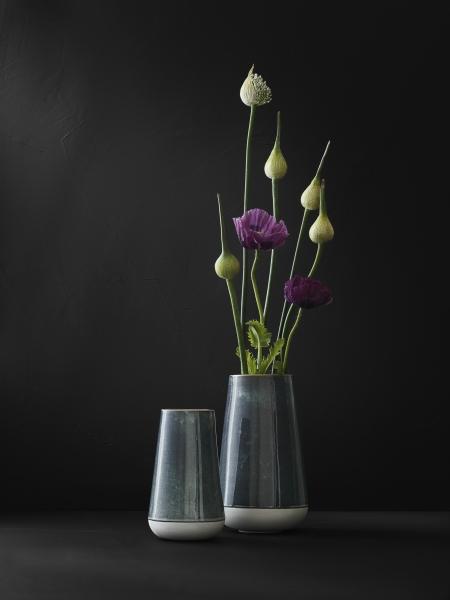 morso glaze vase