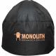 Monolith ICON Cover