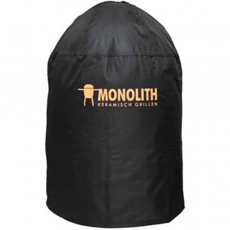 Monolith Junior Cover