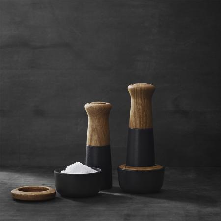 Morso Kit Salt And Pepper