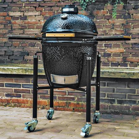 Monolith Basic Kamado Grill