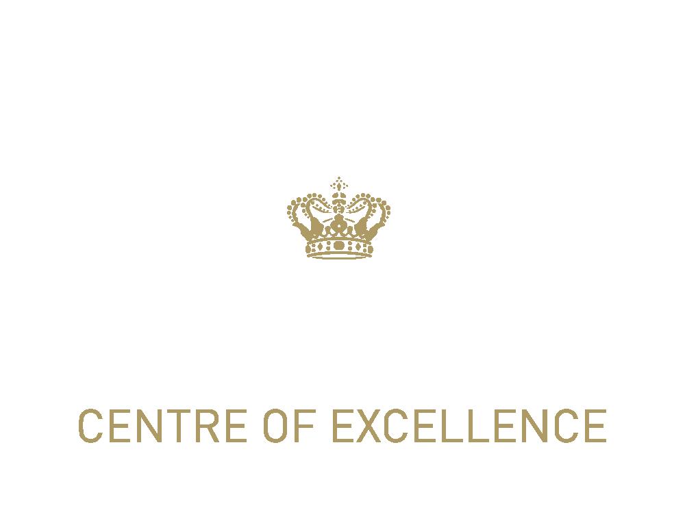 Morso Centre of Excellence