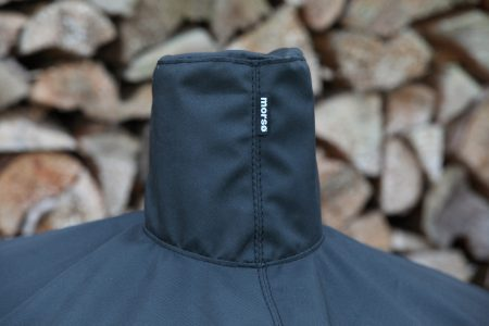 Morso Forno outdoor cover for barbecue oven