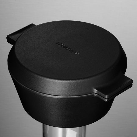 Photo of Morsoe grill cocotte
