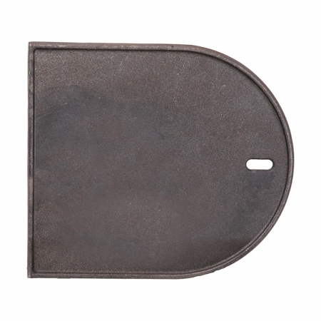 Ozpig Big Pig Flat Iron Plate