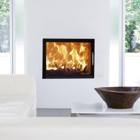 Morso S101-11 Wood Burning Stove