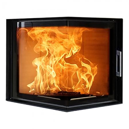 Morso S140-41 Wood Burning Stove