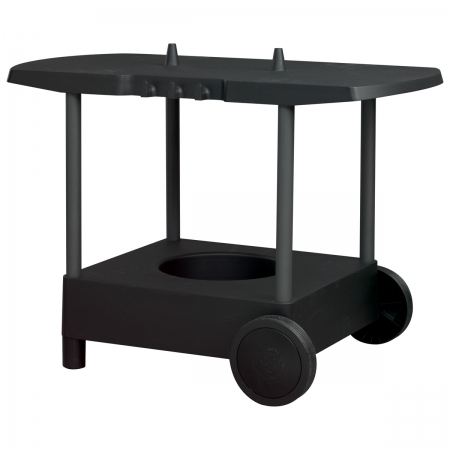 Tavolo BBQ Table