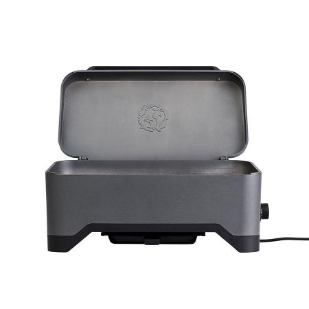 Morso Balcone Electric BBQ Grill