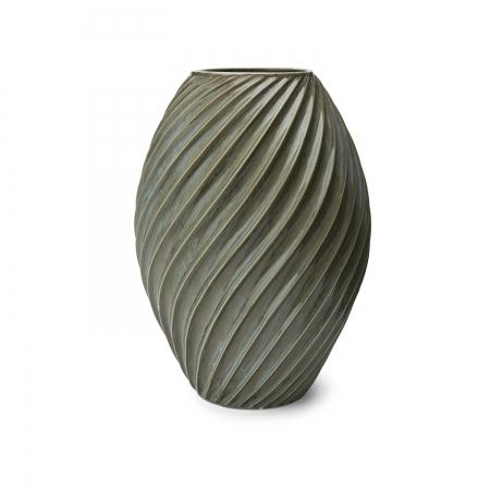 morso green river vase large