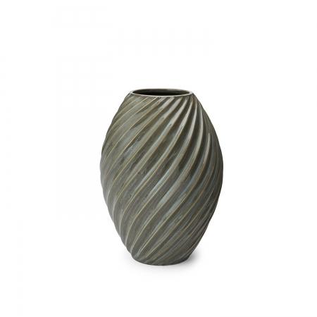 morso green river vase medium