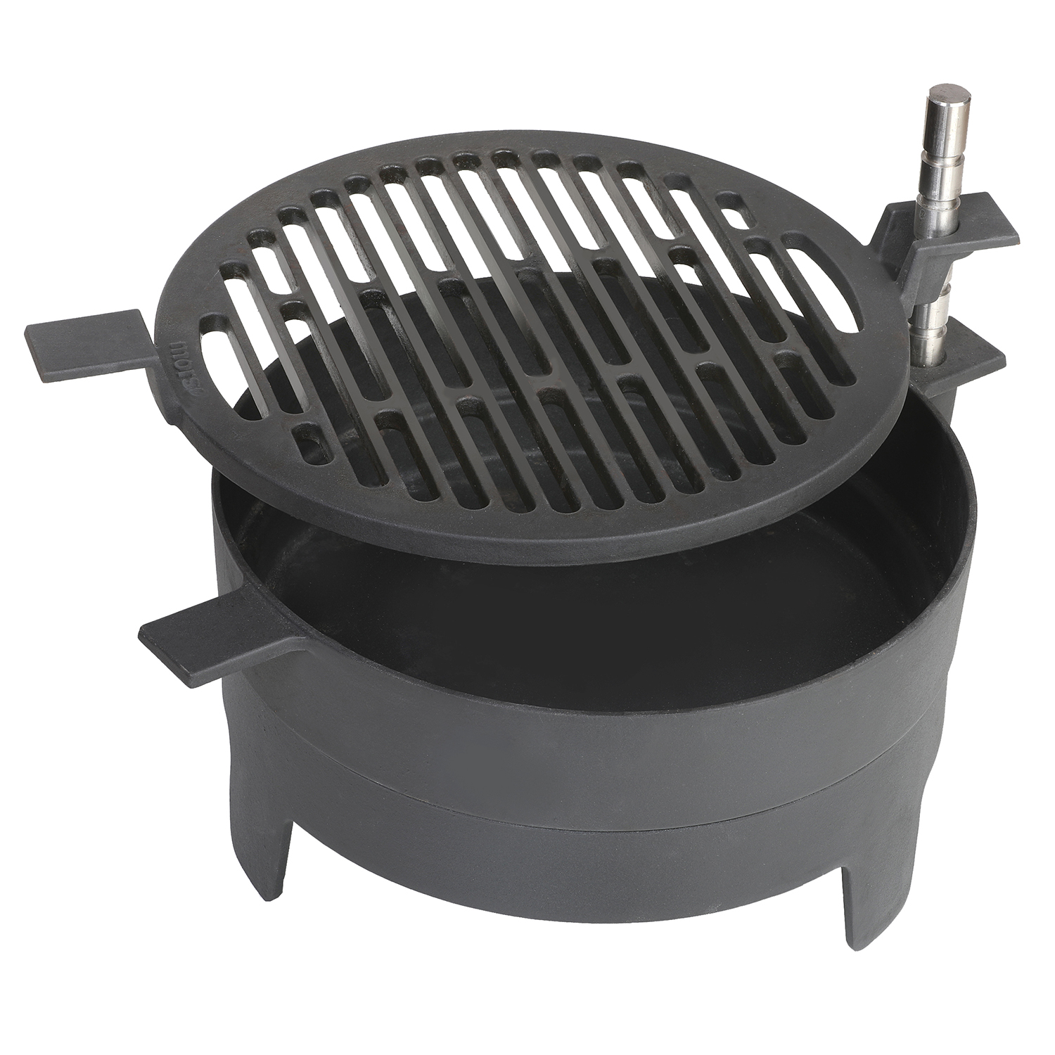 Morso Grill 71 Table Table Top Bbq Osoliving