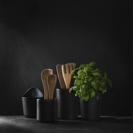 Morso kit utensil pots
