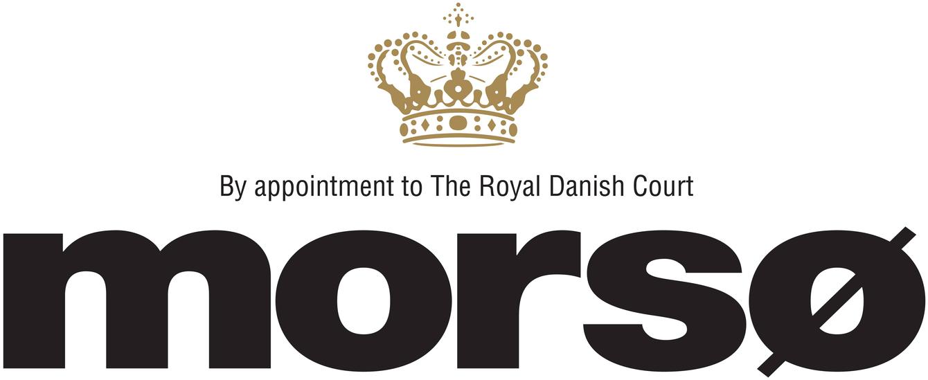 Morsø logo