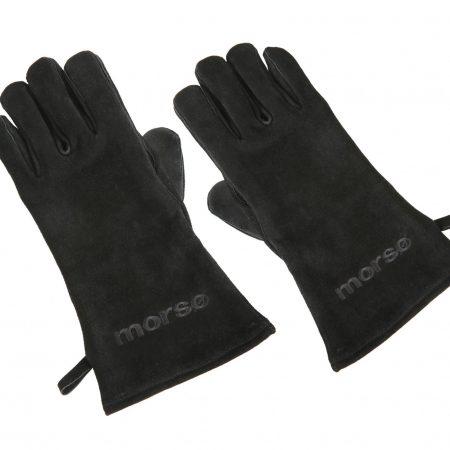 Morsoe grill gloves