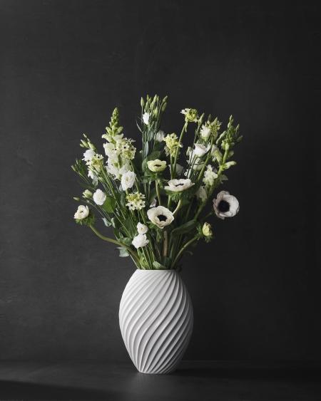 morso river vase