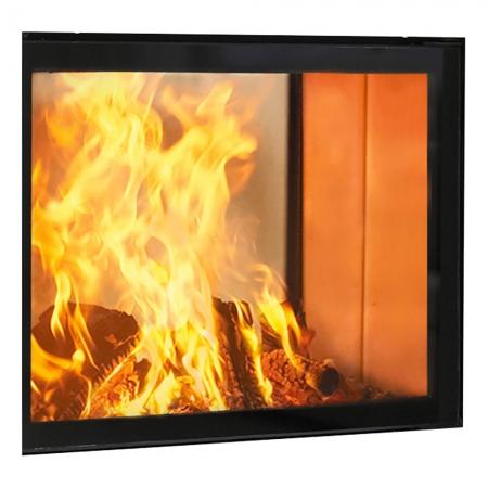 Morso S122-22 Wood Burning Stove